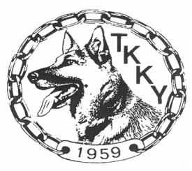 tkky_logo